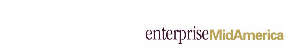Enterprise MidAmerica